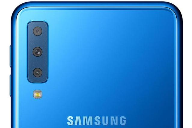 samsung galaxy a7 news 2 camera
