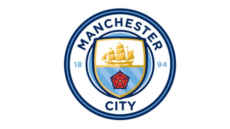 Manchester City deny breaking financial fair play rules