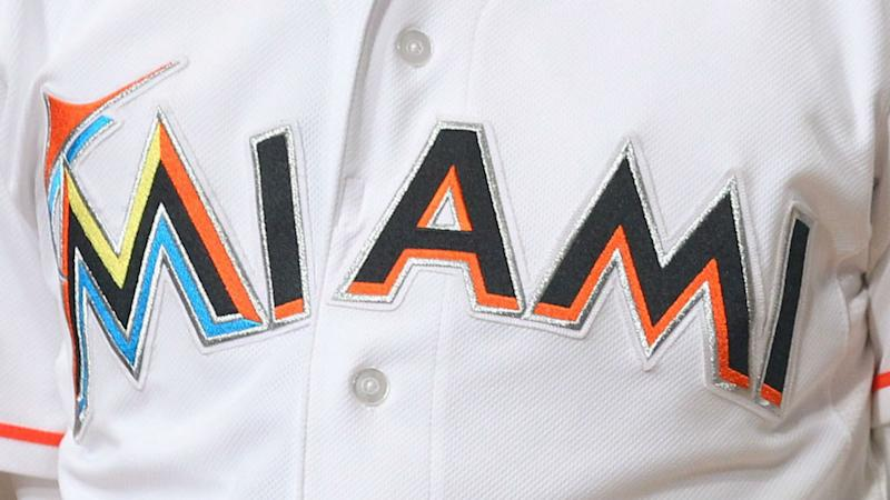 NFL Draft forces Marlins to stay in Delaware for Phillies series
