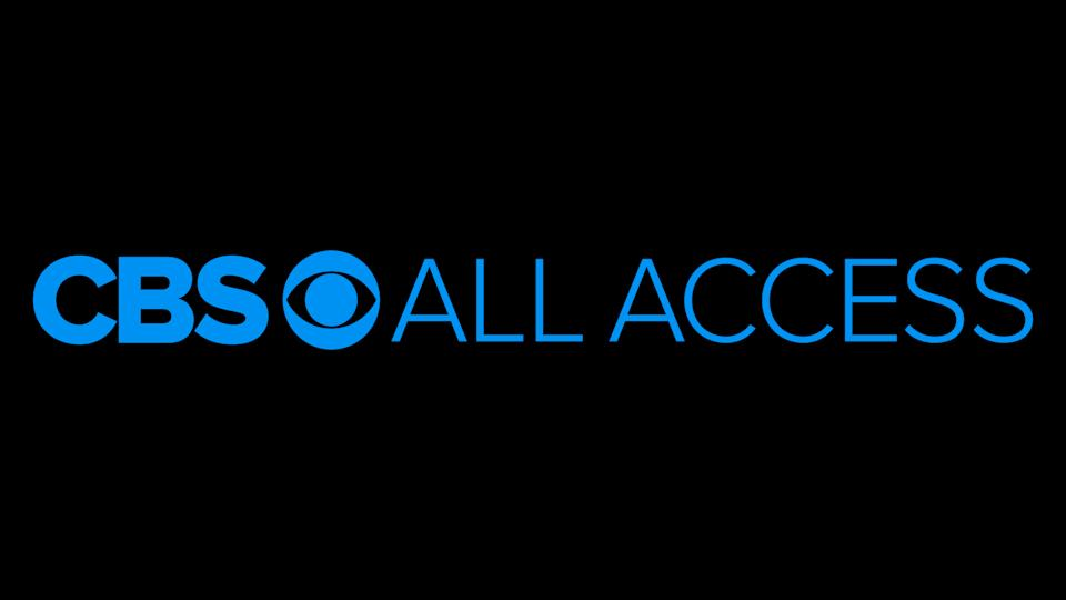 Catch up on all your favorites with CBS All Access. (Photo: CBS All Access)