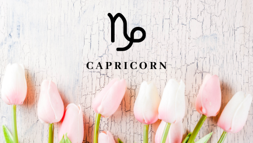 Your May 2021 Tarot Card Reading Based On Your Zodiac Sign by Tarot in Singapore