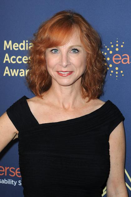 BEVERLY HILLS, CA - NOVEMBER 14: Nancy Weintraub attends the 40th Annual Media Access Awards In Partnership With Easterseals at The Beverly Hilton Hotel on November 14, 2019 in Beverly Hills, California. (Photo by Joshua Blanchard/Getty Images for Media Access Awards )