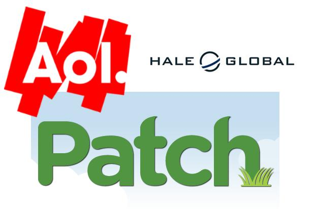 Patch Bloodbath: AOL Unit Lays Off Hundreds by Phone (Audio)