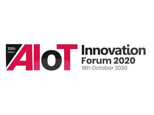 AIoT Innovation India Conclave 2020
