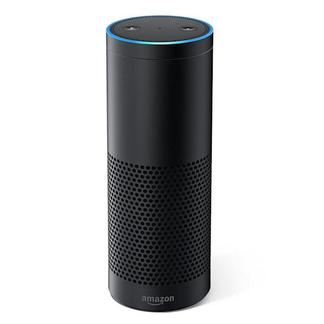 The Amazon Echo will sell for just $89.99 on Amazon Prime Day.