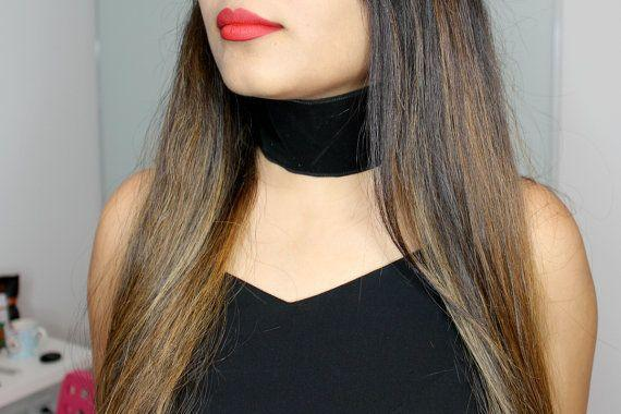 """<a href=""""https://www.etsy.com/listing/472104514/thick-choker-large-choker-thick-black"""" target=""""_blank"""">Shop it here</a>."""