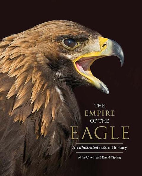 the empire of the eagle