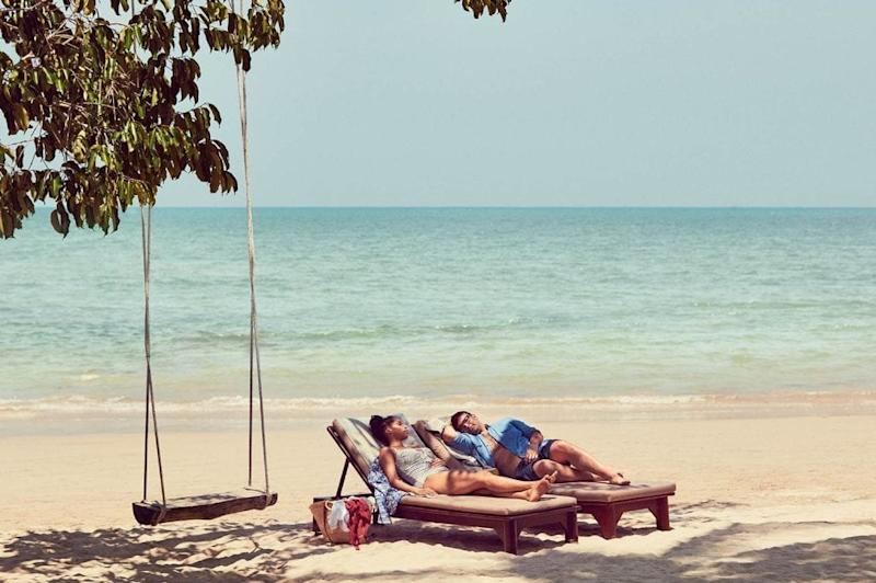 What Is the Future of Packaged Vacations After Thomas Cook's Collapse?