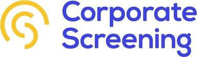 Corporate Screening Services