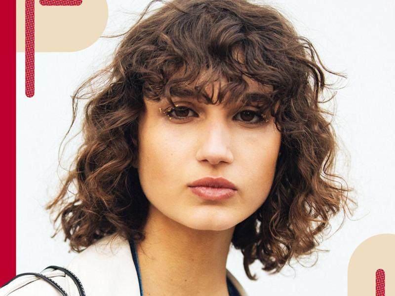 15 Haircuts The Nyc Cool Girls Are Wearing This Winter