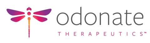 Odonate Therapeutics Announces Pricing of Public Offering of Shares of Common Stock