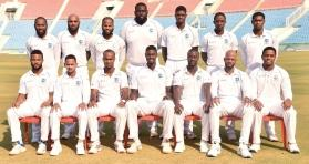 How an inept administration killed Caribbean cricket