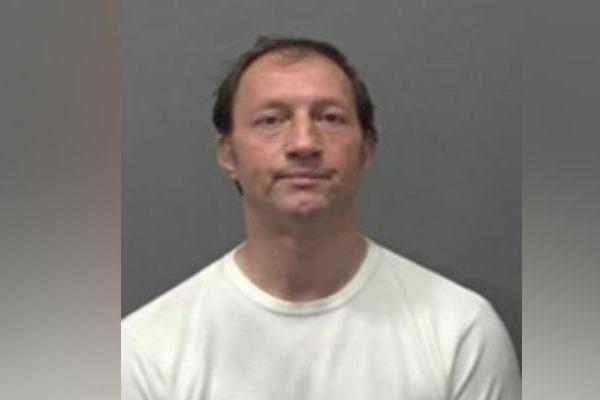 Terry Glover, 51, will enter a plea in the new year (EssexPoliceUK)