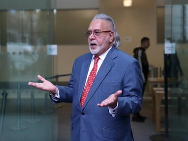 PMLA court rejects Vijay Mallya plea seeking to stay attachment of his assets by Enforcement Directorate