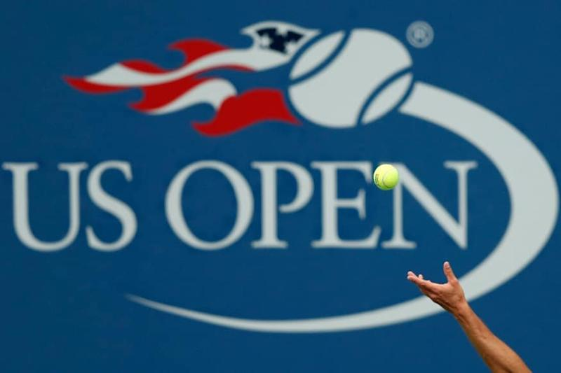 USTA Says US Open 'Not Impacted' by Cancellation of Washington Event