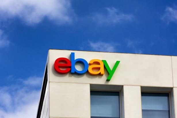 eBay Agrees to Sell its Classifieds Business to Adevinta; Target Price $65