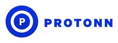 Protonn, a business-in-a-box platform, launches with $9 million seed round.