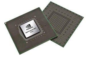 New NVIDIA GeForce 700M GPUs Squeeze Every Drop of Performance Out of Notebooks, Automatically