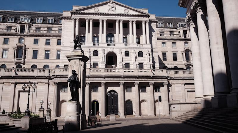 Banks 'must make sure viable businesses stay open'