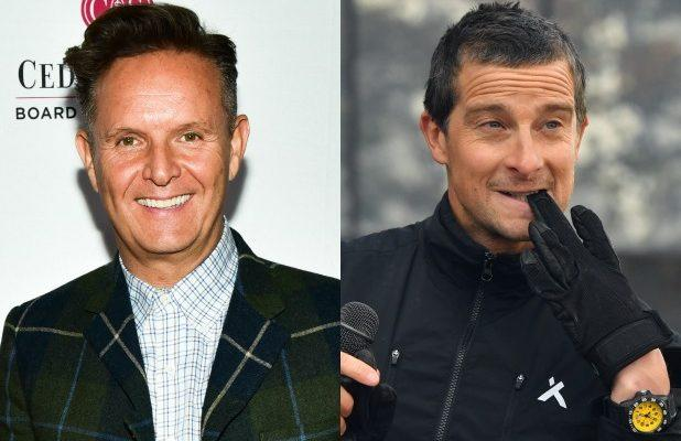 Amazon Sets More Than 60 Teams to Compete on 'Eco-Challenge' Reboot From Mark Burnett, Bear Grylls