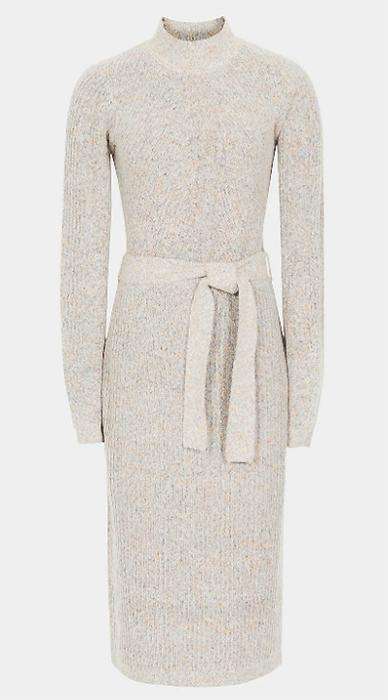 grey-jumper-dress-reiss
