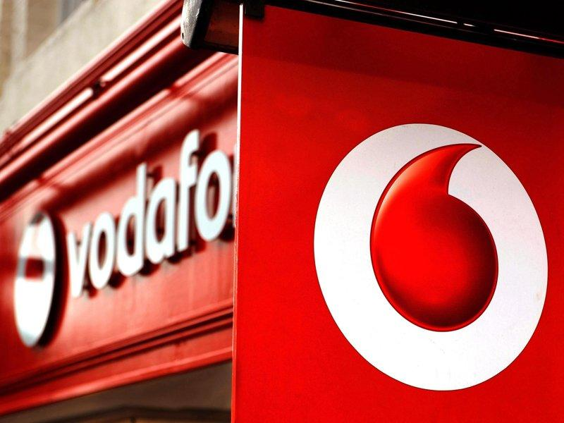 Vodafone targets Telstra over subsidies