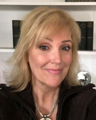 Reilly has radio, podcast and television experience, and loves to connect with people of faith as well as those searching for meaning, and enjoys talking through the doubts and questions associated with Christianity.