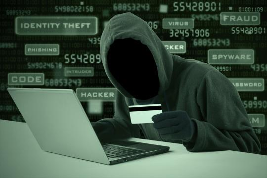 Image result for cyber scam