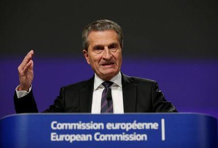 EU threatens US with $20 billion tit-for-tat tariffs