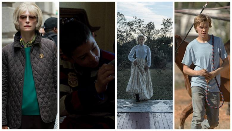 d95fb7211eeb Cannes Wish List: 50 Films That Have a Serious Shot at the 2017 Festival  Lineup