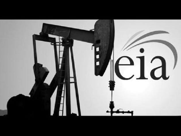 Oil Price Fundamental Daily Forecast – EIA Report Forecast Calls for 1.4 Million Barrel Draw