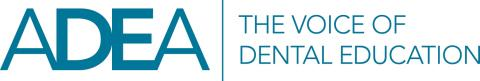 American Dental Education Association Underscores Importance of Oral Health Care During Pandemic