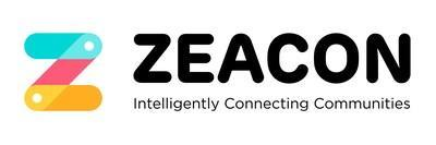 Zeacon (zeacon.com) is a technology firm that is re-imagining the future by seamlessly integrating the best of the physical and virtual worlds. We offer several technologies such as location-based targeting as well as e-commerce, fulfillment services, and live streaming experiences. A certified minority-owned business, Zeacon works with organizations to drive digital transformation during challenging times and provides immersive, personalized experiences that intelligently connect communities.
