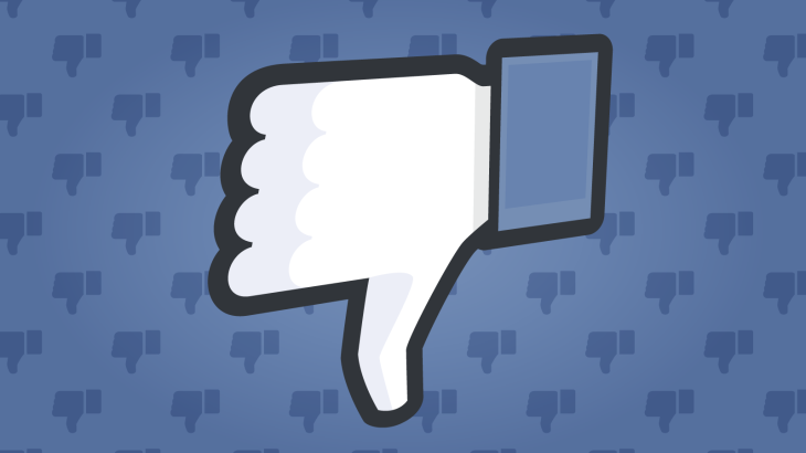 facebook-thumbs-down-1