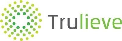 Trulieve Announces Another Record Quarter of Double-Digit Growth in Revenue and Adjusted EBITDA