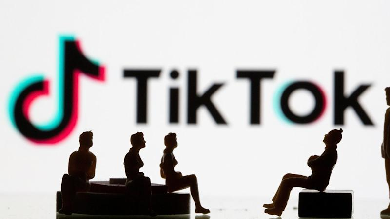 Oracle wins bid to buy US TikTok assets, edging out Microsoft, reports say