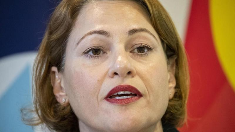 JACKIE TRAD MID YEAR REVIEW PRESSER