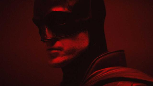 Zoe Kravitz says Robert Pattinson will be the perfect Batman (Image by Warner Bros)