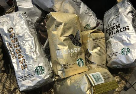 SFE Investment Counsel Has $1.90 Million Holdings in Starbucks (SBUX)