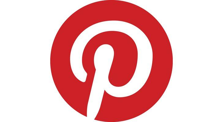 Pinterest IPO: 13 Things for Investors to Know