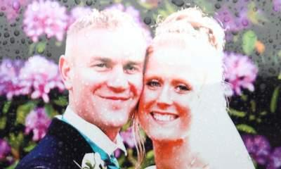'Hit-And-Run' Deaths: Tandem Cyclists Named