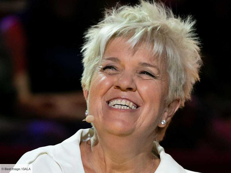 Mimie Mathy fraudeuse… et elle assume!