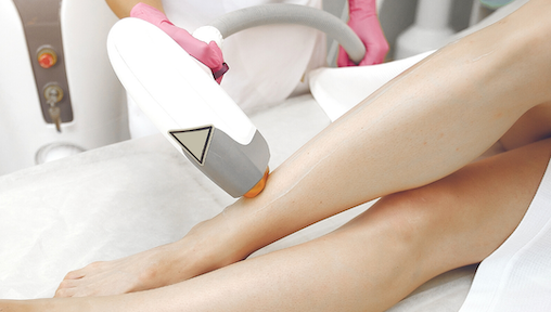 Best Hair Removal Products and Services in Singapore: IPL, Laser, Waxing and Sugaring