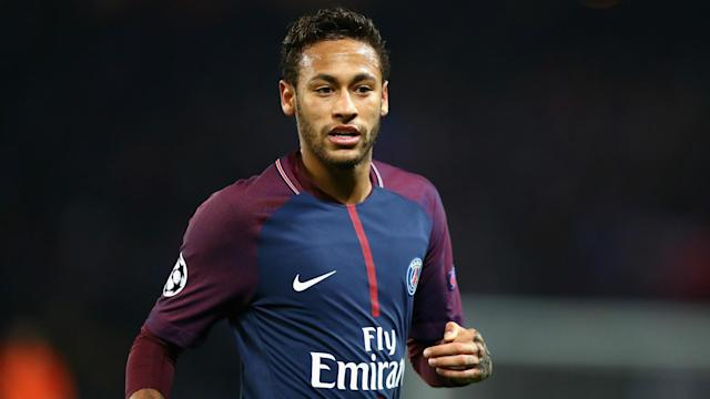 The former Barcelona winger returned home for personal reasons in midweek but will be back for the Ligue 1 encounter with Rennes this Saturday
