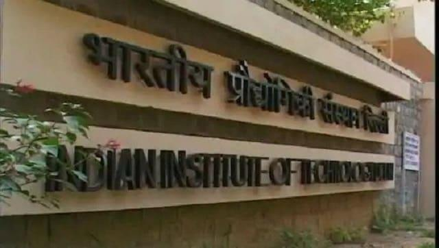 IITs plan to drop Class 12 marks as criteria for 2020-21 admissions due to COVID-19 pandemic