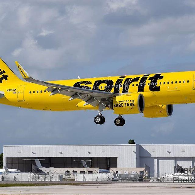 The best cyber monday flight deals to book asap for Book a flight with spirit airlines