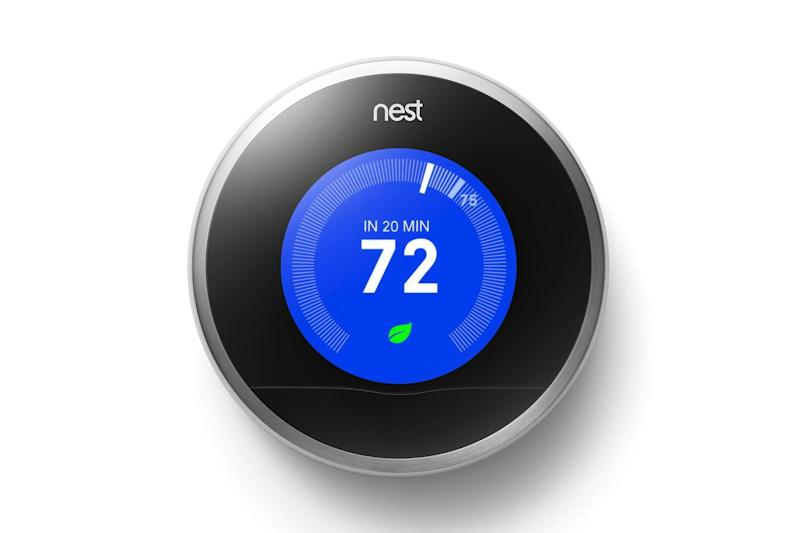 Google to replace certain Nest thermostats that can't connect to Wi-Fi