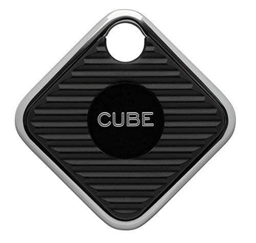 """<p><strong>Cube</strong></p><p>amazon.com</p><p><strong>$29.95</strong></p><p><a href=""""https://www.amazon.com/dp/B07HFMZXR4?tag=syn-yahoo-20&ascsubtag=%5Bartid%7C10055.g.34837275%5Bsrc%7Cyahoo-us"""" rel=""""nofollow noopener"""" target=""""_blank"""" data-ylk=""""slk:Shop Now"""" class=""""link rapid-noclick-resp"""">Shop Now</a></p><p>There are a few other key finders that are waterproof, but what sets the Cube Pro apart is that it's <strong>waterproof <em>and</em> has a replaceable battery</strong>, whereas other waterproof key finders have built-in batteries. The Cube app will show you the last known location of your lost item and the tracker can also help you find your lost phone. Reviewers also love the bonus feature of alerting you, via the disconnect feature, if you get too far from your phone.</p>"""
