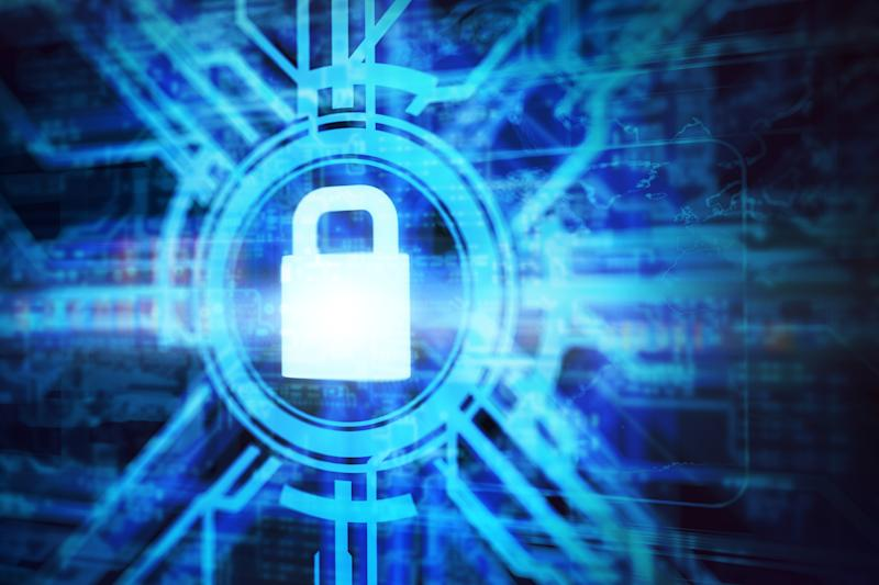 Why AI and Cybersecurity Will Be Extremely Important In 2017