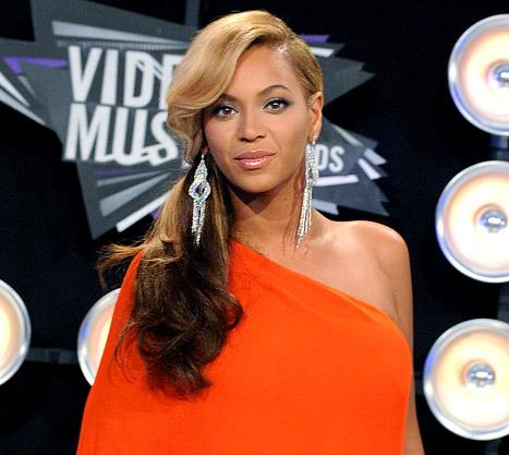 """Beyonce Opens Up About Her Miscarriage: """"The Saddest Thing I've Ever Been Through"""""""